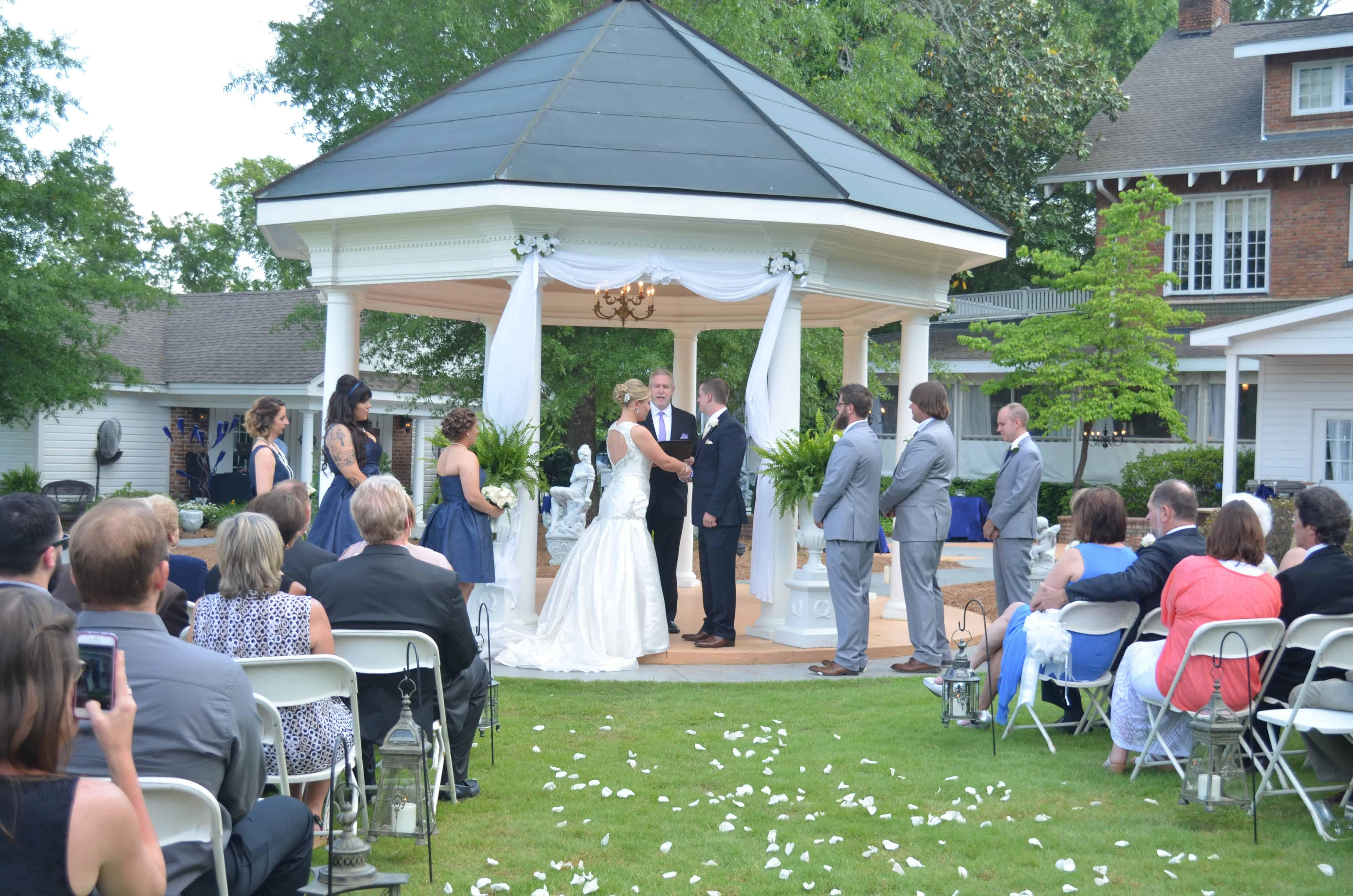 Lauren and Johns Wedding-261