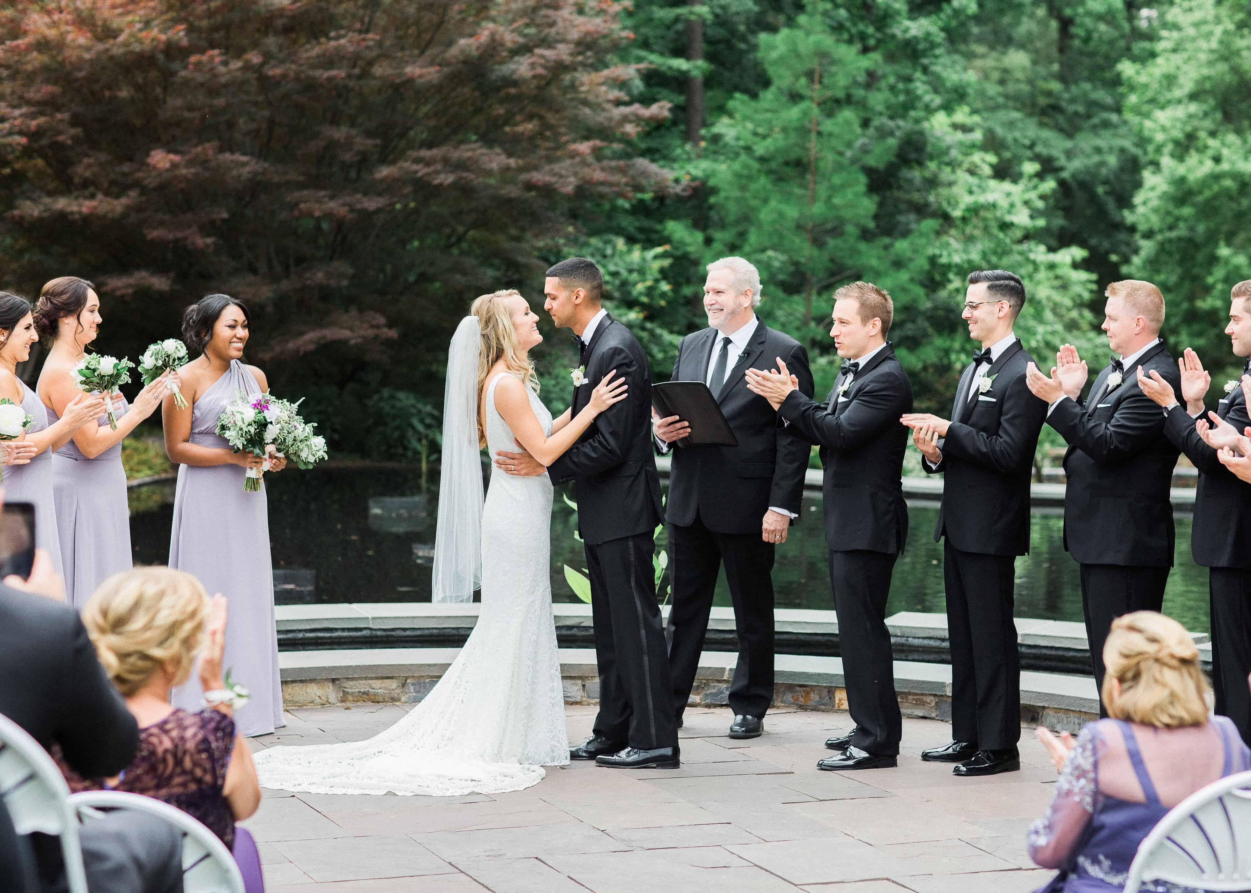 View More: http://bronwynduffield.pass.us/grier-wedding