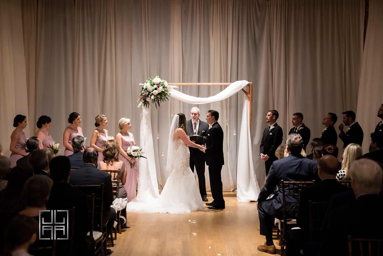 20181026_Beck_Wedding-1250